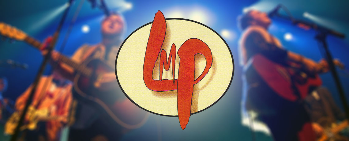 LMProductions – Our Artists